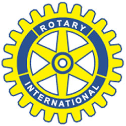 Rotary Club of Newton